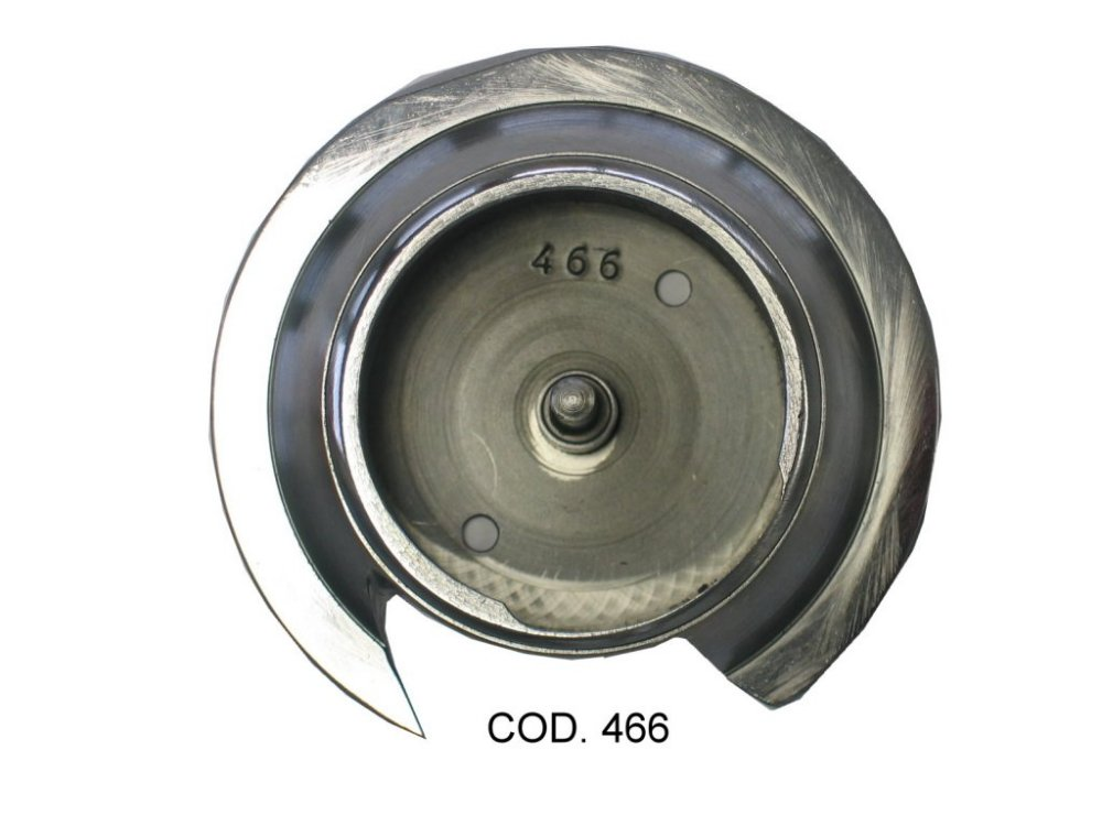 ESS828HT CODE 466F SPARE PARTS