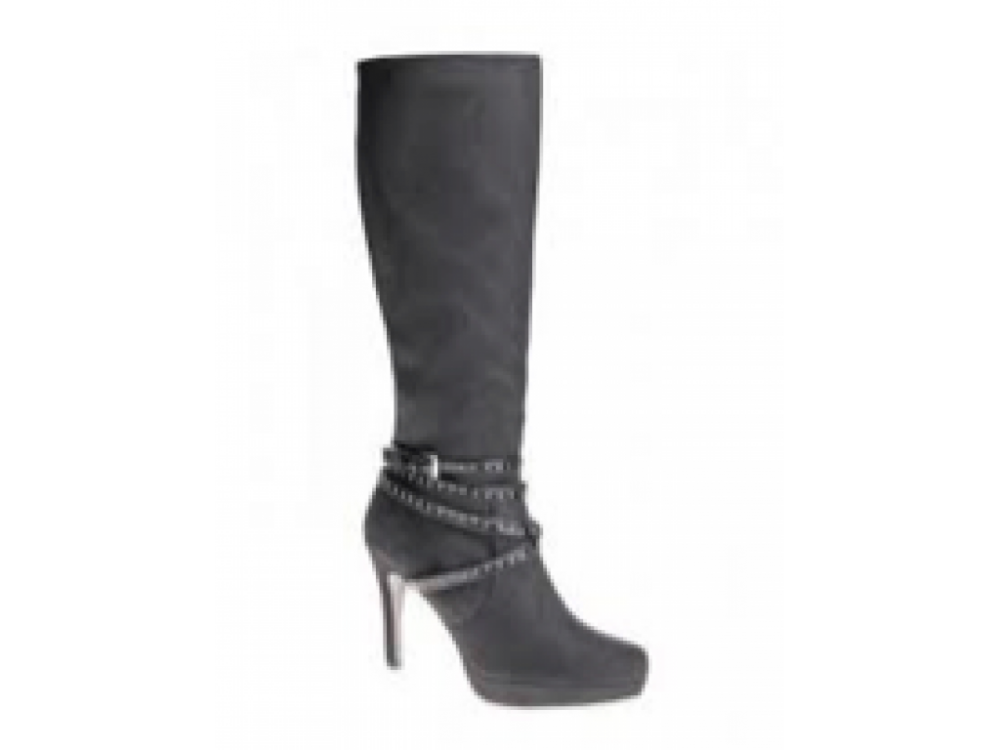 LADY BOOT
