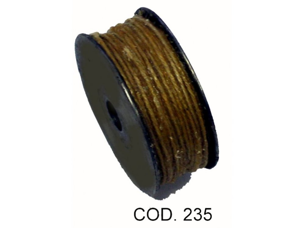 DUER SPARE PARTS CODE 235