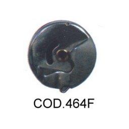 BOBBIN CASE CODE 464F