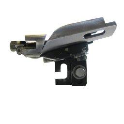 WELT GUIDE HOLDER - MACHINE MODEL EWS-4C