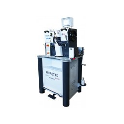 ESS828HT SOLE STITCHING MACHINE