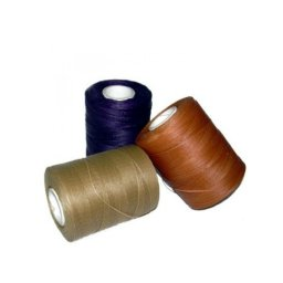 THREADS FOR SEWING MACHINE