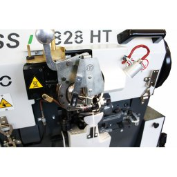 OUTSOLE SEWING MACHINE ESS828HT