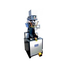 ISM98HT TIMBRATRICE MANUALE