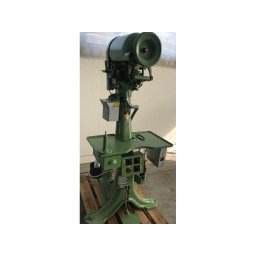 GOODYEAR WELTED INVERTED SEWING MACHINE MODEL DUER 540