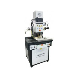 R4000HT TIMBRATRICE AUTOMATICA