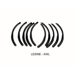 AWL GROZ-BEKERT CODE 8040