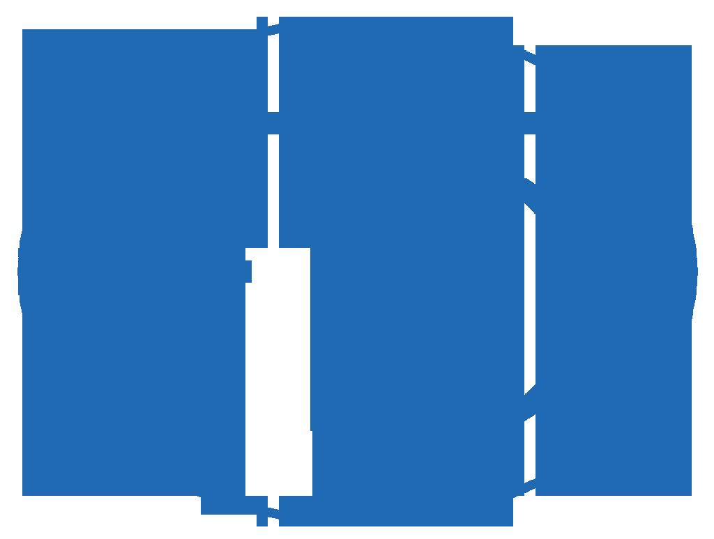 Fio logo laser